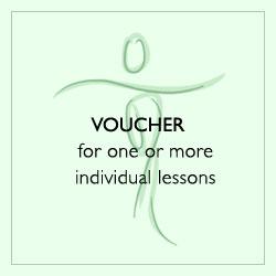voucher_block_01a
