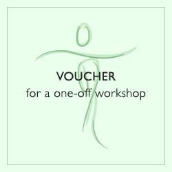 voucher_block_02