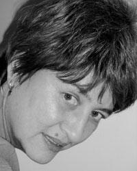Louisa-Gnafkis