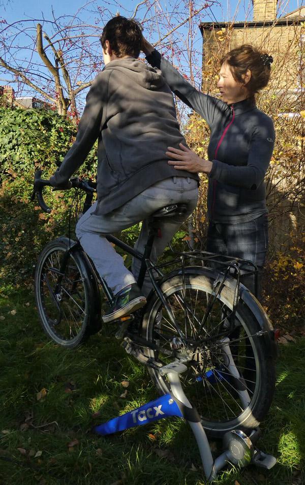 cycling_img